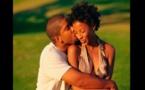 Couple: 6 choses qu'un homme ne fera que pour la femme dont il est amoureux