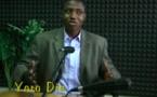 Regardez l'expert politologue Yoro Dia : Il y a 18 ans