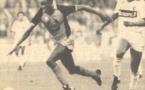 Rufisque et ses illustres fils : Thierno Youm