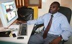 Tambacounda: Une grande action pour les navétanes à Ndoga Babacar