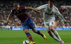 LIGA / FC BARCELONE – REAL MADRID (5-0) : LE BARÇA HUMILIE LE REAL (Vidéo)