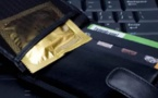 Voici pourquoi, il ne faut pas garder un préservatif dans son portefeuille ou sa poche