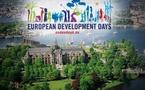 Journées européennes du développement 2010 : Suivez l'élèvement en direct sur Leral.net