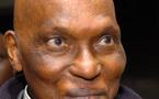 [Vidéo] La RTS montre le président Wade courir au «safa et marwa»