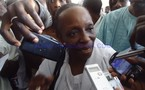 VIDEOS : Mame Marie Faye réclame la comparution de Viviane, Karim et Syndiély Wade