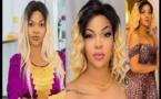 « J'aime les hommes qui me bastonnent », dixit une actrice tanzanienne