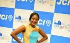 Photos : Thiamel, l'épouse de Mame Mbaye Niang belle comme une Top model