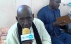 Magal de Serigne Abdou Khadre Mbacké : les temps forts de l'événement religieux