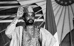 Quand le Sénégal veut se débarrasser d'Hissene Habré