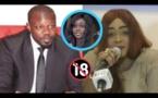 Vidéo – Fatou Thiam: « Sonko wégoul Serigne Touba ak El Hadji Malick… »