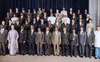 WikiLeaks : l'Afrique vue par les diplomates américains