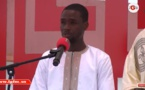 15ème Anniversaire de Gfm  : Le discours de Birane Ndour à Kaolack