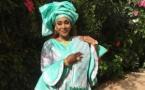 13 photos : Adja, la Diongoma qui fait chavirer le coeur des Sénégalais