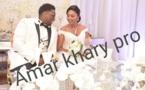 ( 25 Photos ) Mariage de Petit Faye. fils de Mbackiou faye et de Bassine