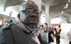 Ce qu'il raconte sur Ndoye Bane est émouvant, Ecoutez!