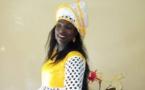 Photos : Rouba Sèye eksina, djiguène bou nioule kouk