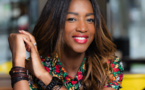 Qui est Hapsatou Sy, cette animatrice, femme d'affaires d'origine sénégalaise qui fait le buzz au pays de Marianne?