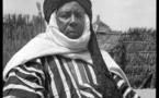Photos: Seydina Amar Madione Lahi (fils de Seydina Limamou  Lahi asw) et second Khalif de la communauté Layenne