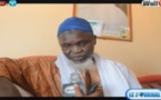 Imam Aliou Badara Ndao déplore la crise des valeurs au Sénégal