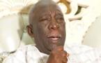 """Video-Témoignages d'El Hadji Mansour Mbaye sur Bruno Diatta: """"Un homme sérieux s'en est allé"""""""