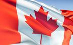 Canada : Les immigrants ont continué d'être affectés par le chômage en 2009