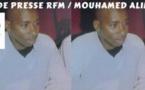 Revue de Presse Rfm du samedi 22 septembre 2018 avec Mouhamed Alimou Ba