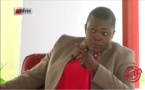 Ndéla Madior Diouf et  Moustapha Touré ont divorcé !