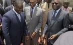 Tentative de confiscation du pouvoir - Les Sénégalais appellent Gbagbo à la raison