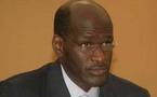 [Vidéo] Contestations du choix de Souleymane Ndéné Ndiaye au Pds : Thierno Lo secoue sans cesse le Premier ministre