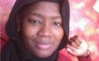 """Nécrologie- La presse sénégalaise encore en deuil: La journaliste, Keudi Fall de """"Libération"""" a été rappelée à Dieu ce week-end"""