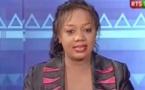 Bineta Wagué nommée 2e conseiller au Consulat du Sénégal à Marseille