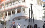 Ambassade du Soudan à Dakar : 8 Sénégalais licenciés, accusent la chancellerie d'esclavagisme