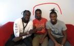 Les deux émigrés sénégalais, rapatriés de Suède fouleront ce soir la terre sénégalaise