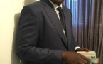 Mairie de Dakar - Les graves accusations de Moussa Tine