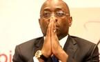 COMPLOT : Le Bulletin de Renseignement remis au président Wade pour liquider Baïla Wane (Vidéo)