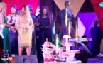 Vidéo: L'anniversaire de la chanteuse Viviane Chidid au King Fahd Palace