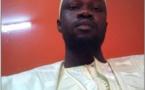 Ahmed Khalifa Niasse a bien raison : Le pays de Cheikh Amadou Bamba, de El Hadj Malick Sy, de Seydina Limamou Laye, de El Hadj Ibrahima Niasse, de Cheikh Bouh Kounta de Ndiassane, ne peut avoir un candidat salafiste sur sa terre de paix et de dialogu