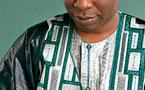 L'artiste Cheikh Tidiane Mbaye alias Ya Cheikh dénigre Youssou Ndour : « C'est un voleur riche ! »