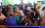 VIDEO Ucad- Paiement des bourses : Macky Sall ordonne la diversification des banques