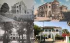 Carte Postale : La Gouvernance de Thiès comme vous ne l'avez jamais vue !