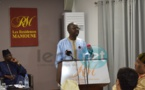 Vidéo- Le PM explique les enjeux de l'appropriation du  PSE par les populations