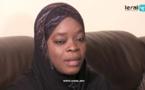 """In Memoriam Sokhna Zeynab Fall : """"La sacralité de la femme musulmane face aux menace des NTIC"""""""
