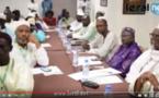 Momar Kane, coordonnateur des associations religieuses : « Ce séminaire est à la fois, un aboutissement et un commencement »