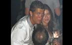 Cristiano Ronaldo: De nouvelles révélations sur son affaire de viol