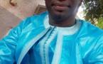 Réplique aux propos de Thierno Bocoum: Ayons un peu de retenue cher frère (par Boubacar SAMBE)