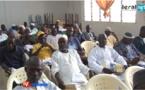 Louga: Les artisans invités à formaliser leur statut pour un accès à la commande publique