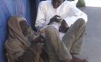 Ansoumana Dione quitte RFM Matin en pleine émission et embarrasse Babacar Fall