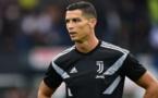 Accusation de viol: La nouvelle stratégie de Cristiano Ronaldo pour sa défense