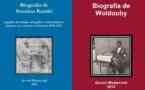 Carte postale: Des Sénégalais champions internationaux de dames depuis...1894 !