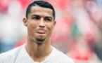 Cristiano Ronaldo fait paniquer le Real, un communiqué tombe
